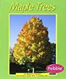 Freeman, Marcia S.: Maple Trees