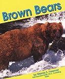 Freeman, Marcia S.: Brown Bears