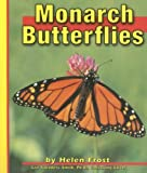 Frost, Helen: Monarch Butterflies
