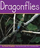 Dragonflies (Pebble Books: Insects) by…