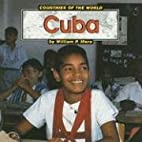 Cuba (Countries of the World) by W. P. Mara