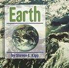 Earth (Galaxy) by Steven L. Kipp