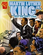 Martin Luther King, Jr.: Great Civil Rights…