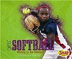 Girls' Softball: Winning on the Diamond…