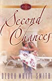 Smith, Debra White: Second Chances