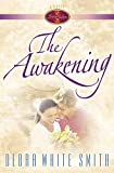 Smith, L. J.: The Awakening