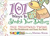 Wood, Susan Fox: 101 Ways to Stretch Your Dollars