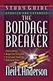 Anderson, Neil T.: The Bondage Breaker Study Guide