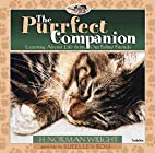 The Purrfect Companion: Learning About Life…
