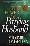 Omartian, Stormie: The Power of a Praying® Husband