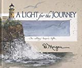 Morgan, D.: A Light for the Journey: The Solitary Keeper&#39;s Light