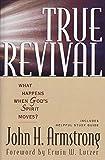 Armstrong, John: True Revival
