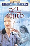 Linda Chaikin: Friday's Child (A Day to Remember Series #5)