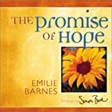 Barnes, Emilie: The Promise of Hope (Colors of Life)
