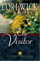 The Visitor by Lori Wick