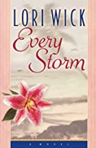 Every Storm (Contemporary Romance) by Lori&hellip;