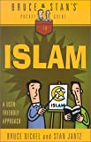 Jantz, Stan: Bruce & Stan's Pocket Guide to Islam