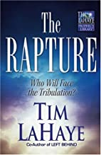 The Rapture: Who Will Face the Tribulation?…