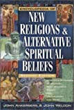 Ankerberg, John: Encyclopedia of New Religions and Alternative Spiritual Beliefs