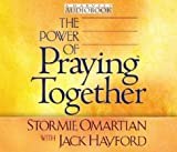 Omartian, Stormie: The Power of Praying Together