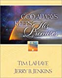 Lahaye, Tim F.: God Always Keeps His Promises