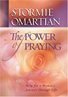 The Power of Praying®: Help for a Woman's…