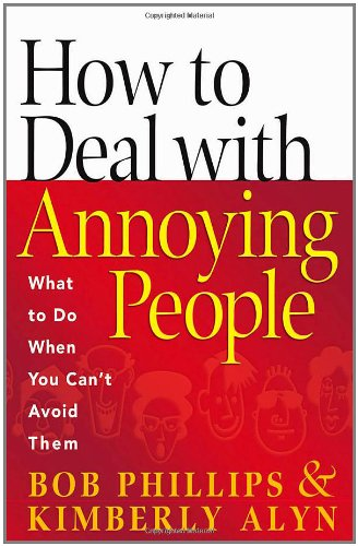 how-to-deal-with-annoying-people-what-to-do-when-you-cant-avoid-them