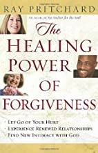 The Healing Power of Forgiveness: *Let Go of…