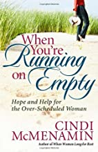 When You're Running on Empty: Hope and…