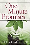 Miller, Steve: One-Minute Promises