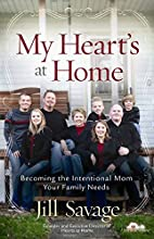 My Heart's at Home: Becoming the…