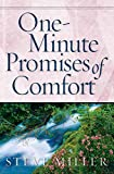 Miller, Steve: One-Minute Promises of Comfort