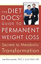 The Diet Docs'® Guide to Permanent…