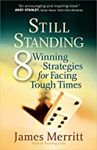 Still Standing: 8 Winning Strategies for…