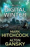 Hitchcock, Mark: Digital Winter