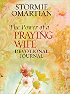 The Power of a Praying Wife Devotional…
