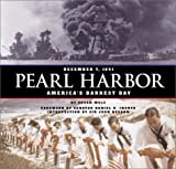 Susan Wels: Pearl Harbor: America's Darkest Day