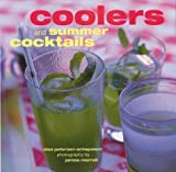 Petersen-Schepelern, Elsa: Coolers and Summer Cocktails