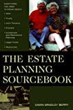 Dawn Bradley Berry: The Estate Planning Sourcebook