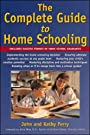 The Complete Guide to Home Schooling - John Perry