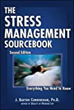 Cunningham, J. Barton: The Stress Management Sourcebook