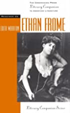 Readings on Ethan Frome by Christopher Smith