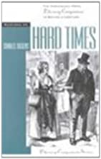 Readings on Hard Times by Jill Karson