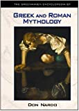 Nardo, Don: Greek and Roman Mythology (Greenhaven Encyclopedias)