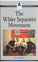 The White Separatist Movement (American…