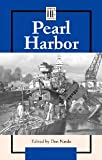 Nardo, Don: Pearl Harbor (History Firsthand)