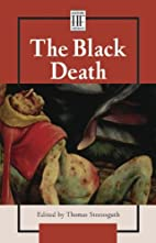 History Firsthand - The Black Death by Tom…