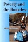 Poverty and the Homeless: Current…