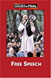 Engdahl, Sylvia: Free Speech