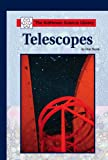 Nardo, Don: Telescopes